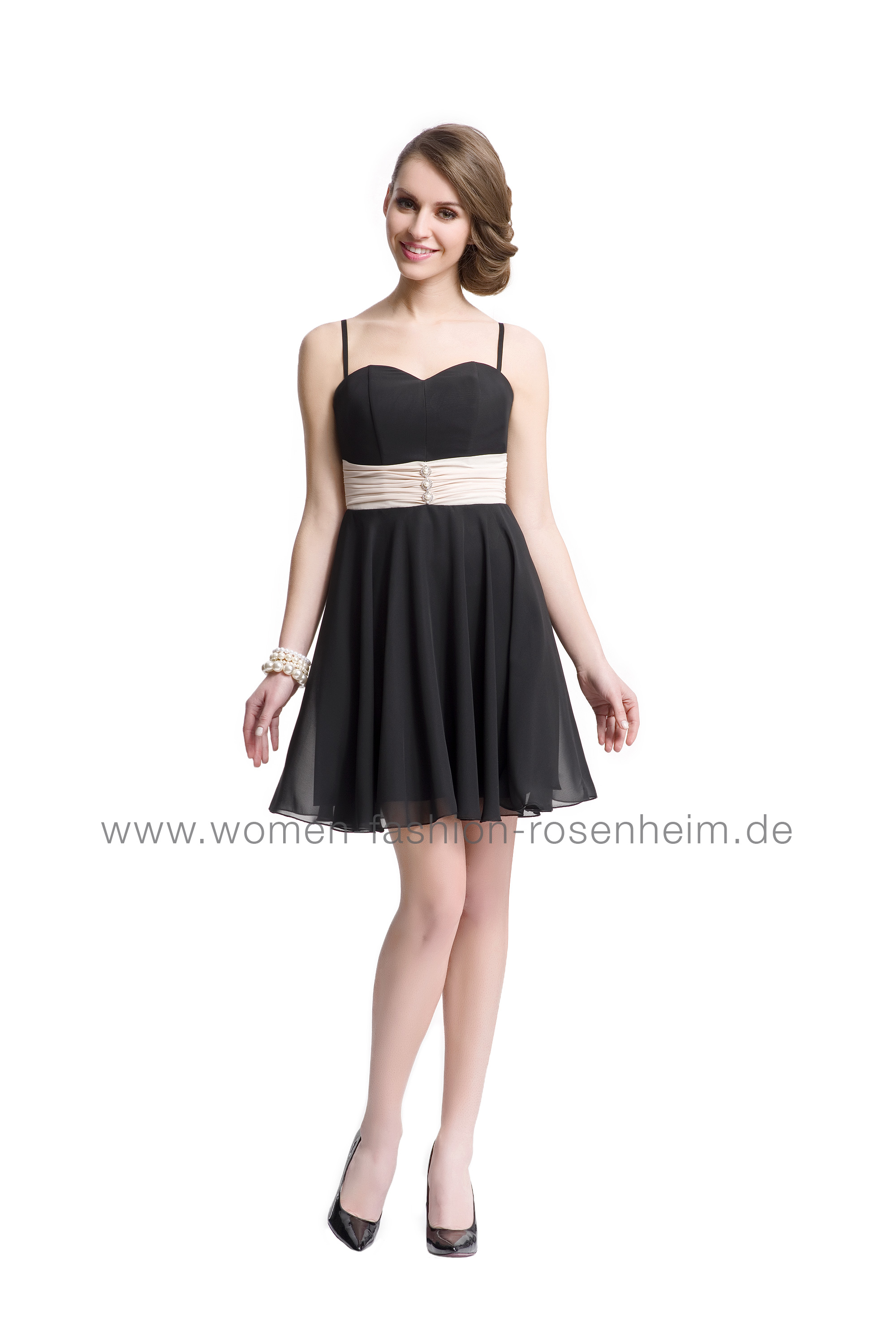 Women Fashion Com