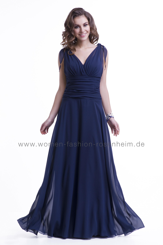 ABENDKLEIDER: Art. Nr. 1000-224 « WOMEN – Traumhafte Abendkleider ...
