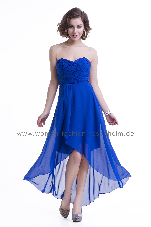 Women Fashion Rosenheim