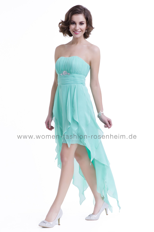 coktailkleider: Art. Nr. 1000-96 « WOMEN – Traumhafte Abendkleider ...