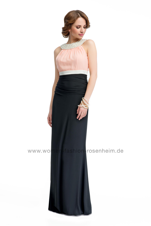 Fashion Of Women