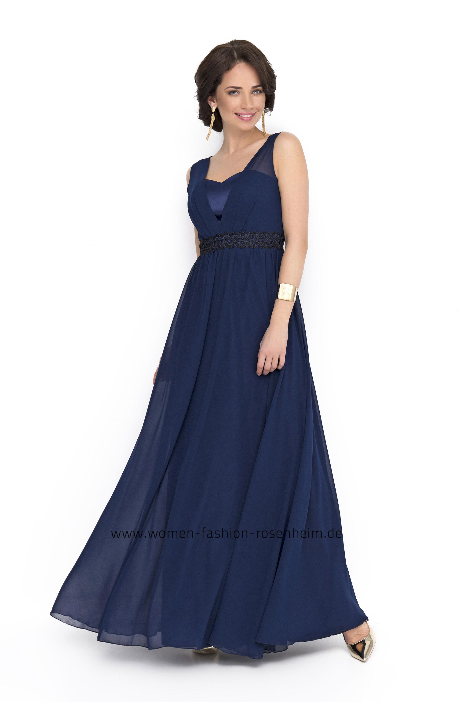 ABENDKLEIDER Art. Nr. 1-92 « WOMEN – Traumhafte Abendkleider ...