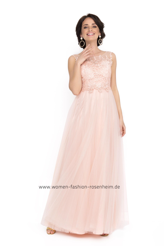 ABENDKLEIDER Art. Nr. 1-110 « WOMEN – Traumhafte Abendkleider ...